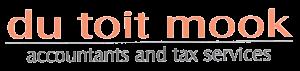 Logo - Mook